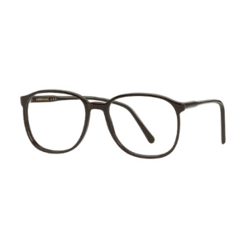Prestige Optics Berkeley Eyeglasses