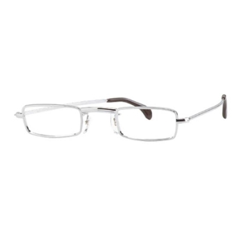 Prestige Optics Slight Eyeglasses