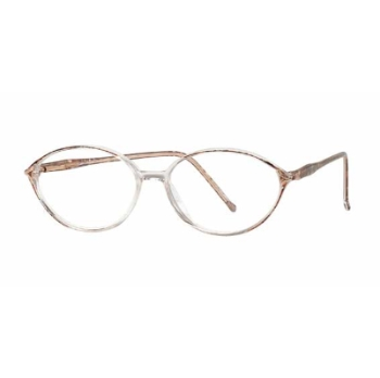 Value Dynasty Dynasty 17 Eyeglasses
