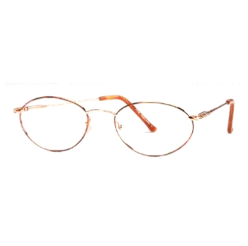 Catherine Deneuve CD 093 Eyeglasses