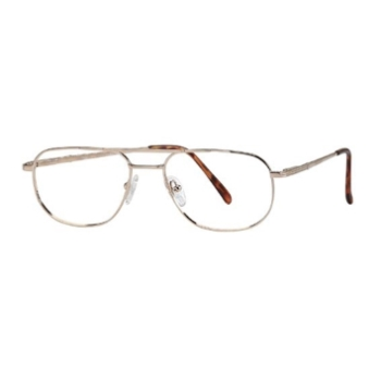 Chesterfield CHESTERFIELD 352/T (Flex Hinge) Eyeglasses