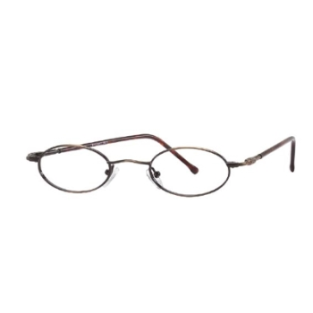 Eye-Art Rex Eyeglasses