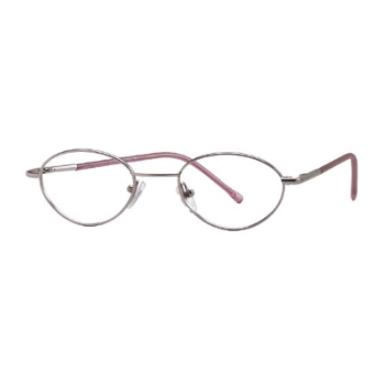 Eye-Art Fallyn Eyeglasses