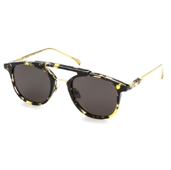 AM Eyewear Lucas Sunglasses