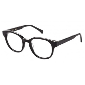 AM Eyewear Bohr Eyeglasses