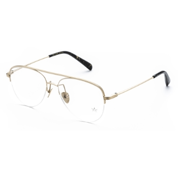 AM Eyewear B Lee Eyeglasses