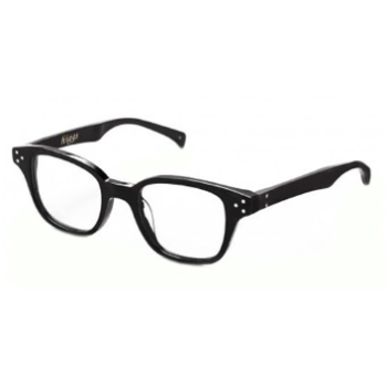 AM Eyewear Higgs Eyeglasses