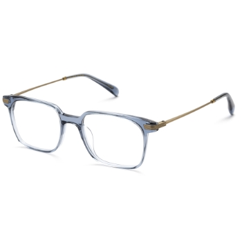 AM Eyewear Harper. Eyeglasses