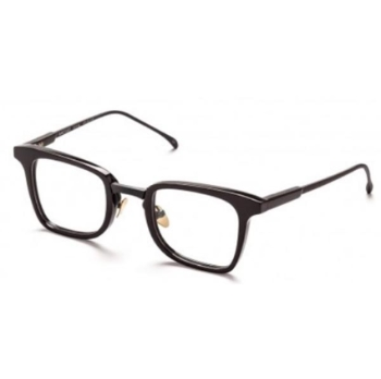 AM Eyewear Lemmy Eyeglasses