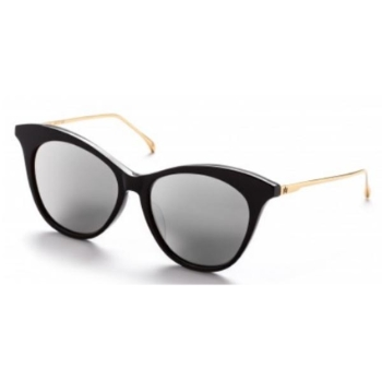 AM Eyewear Mim.1 Sunglasses