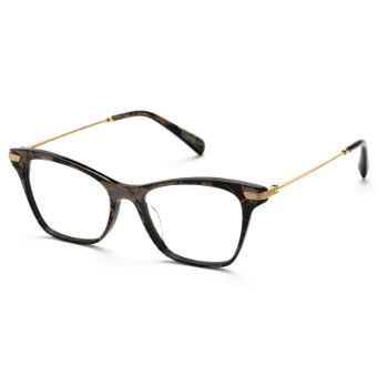 AM Eyewear Sendler Eyeglasses