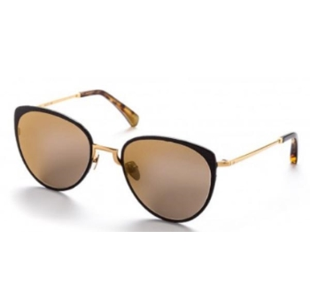 AM Eyewear Tira.1 Sunglasses