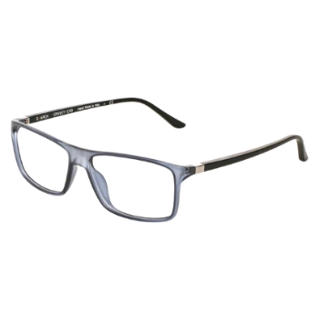 Starck Eyes SH1043X Eyeglasses