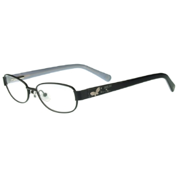 Anna Sui AS154 Eyeglasses