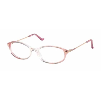 Catherine Deneuve CD 116 Eyeglasses
