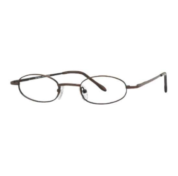 Success SS-3 Eyeglasses