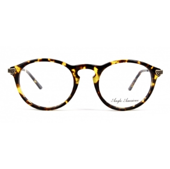 Anglo American P Lux Eyeglasses