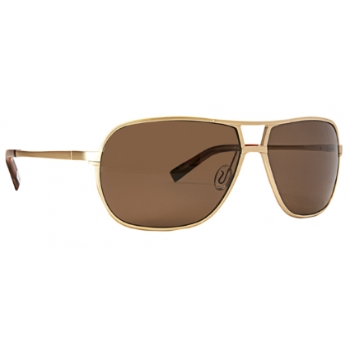 Argyleculture by Russell Simmons T-Bone Sunglasses