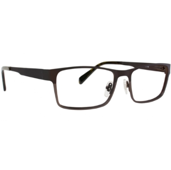 Argyleculture by Russell Simmons Calloway Eyeglasses