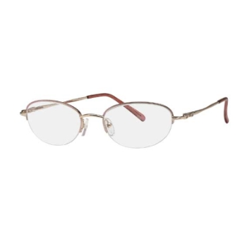 Catherine Deneuve CD 154 Eyeglasses