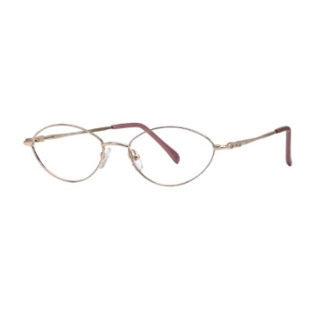 Catherine Deneuve CD 145 Eyeglasses