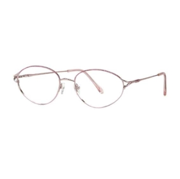 Destiny Monica Eyeglasses