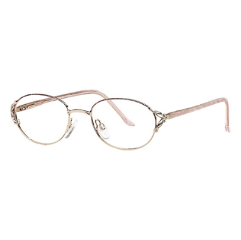 Expressions Expressions 1042 Eyeglasses
