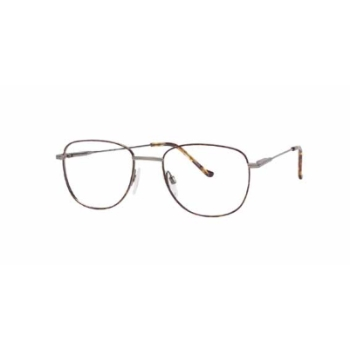 Comfort Flex Howard Eyeglasses