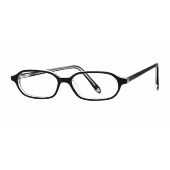 Save the Children SCF 935 Eyeglasses
