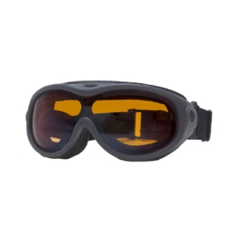 Rec Specs Avalanche/RS-AVL Sunglasses