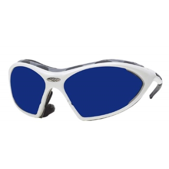 Rudy Project Ekynox S.G.V Sunglasses