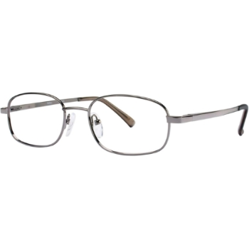 Gallery G550 Eyeglasses