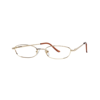 Parade 1506 Eyeglasses