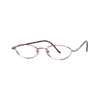 Parade 1507 Eyeglasses