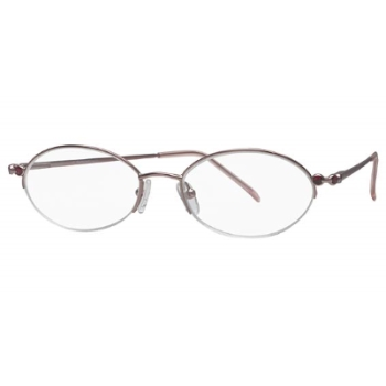 Catherine Deneuve CD 170 Eyeglasses