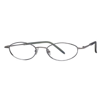 Christie Brinkley Christie Brinkley Harmony Eyeglasses