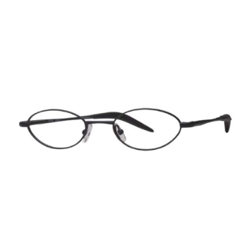 TMX by Timex Energy Eyeglasses
