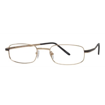 Apollo AP 105 Eyeglasses