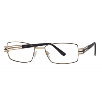 Apollo AP 102 Eyeglasses