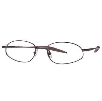 TMX by Timex Friction Eyeglasses