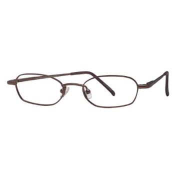 Cool Clip CC 509 Eyeglasses