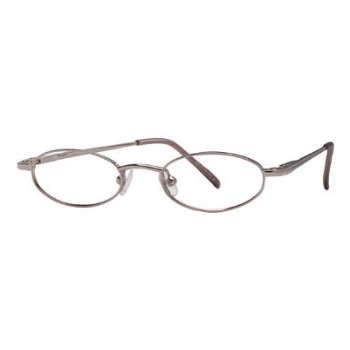 Cool Clip CC 508 Eyeglasses
