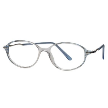Catherine Deneuve CD 180 Eyeglasses