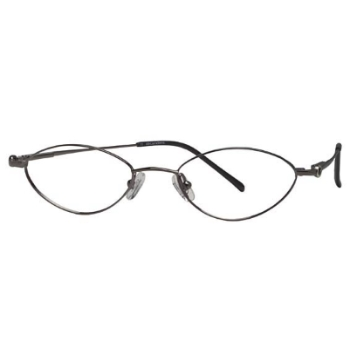 Candies C Gwenda Eyeglasses