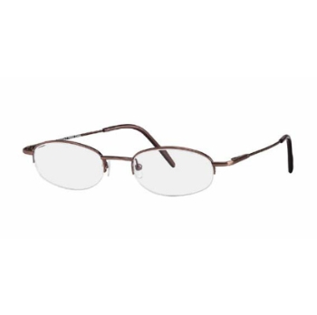 Success SS-7 Eyeglasses