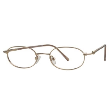 Success SS-404 Eyeglasses