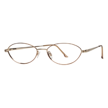Catherine Deneuve CD 185 Eyeglasses