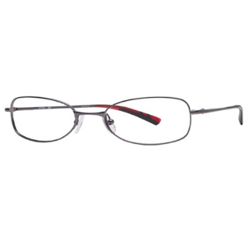 TMX by Timex Rush Eyeglasses