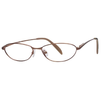 TMX by Timex Crave Eyeglasses