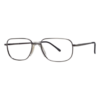 Fairway Birdie Eyeglasses